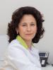Врач: Елисеева Елена Борисовна. Онлайн запись к врачу на сайте Doc.ua (061) 709 17 07