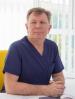 Врач: Душейко Владимир Петрович. Онлайн запись к врачу на сайте Doc.ua (061) 709 17 07