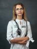 Врач: Печенюк Юлия Юрьевна. Онлайн запись к врачу на сайте Doc.ua (044) 337-07-07