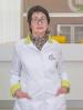Врач: Герасютенко Тамара Дмитриевна. Онлайн запись к врачу на сайте Doc.ua (061) 709 17 07