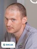 Врач: Белых Сергей Александрович. Онлайн запись к врачу на сайте Doc.ua (061) 709 17 07