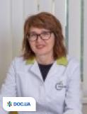 Врач: Александрова Ксения Александрова. Онлайн запись к врачу на сайте Doc.ua (061) 709 17 07