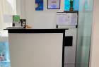 «Центр Красоты и Здоровья Волос». Онлайн запись в клинику на сайте Doc.ua (044) 337-07-07
