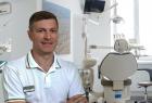 Стоматологический центр «Артикс» Стоматологический центр «Артикс». Онлайн запись в клинику на сайте Doc.ua (044) 337-07-07