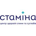 Клиника - Центр здоровья спины и суставов «Стамина». Онлайн запись в клинику на сайте Doc.ua (044) 337-07-07