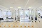 Центр здоровья спины и суставов «Стамина» Центр здоровья спины и суставов «Стамина». Онлайн запись в клинику на сайте Doc.ua (044) 337-07-07
