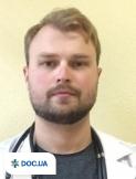 Врач: Царук Євген Григорович. Онлайн запись к врачу на сайте Doc.ua (044) 337-07-07