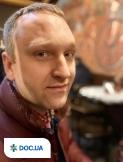 Врач: Боивка Владимир Тарасович. Онлайн запись к врачу на сайте Doc.ua (044) 337-07-07