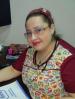 Врач: Кошелева Яна Юрьевна. Онлайн запись к врачу на сайте Doc.ua (057) 781 07 07