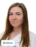 Врач: Бойко  Юлия Ивановна. Онлайн запись к врачу на сайте Doc.ua 38 (047) 250-83-50