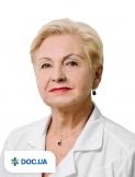 Врач: Голод Виктория Александровна. Онлайн запись к врачу на сайте Doc.ua (0472) 507 737