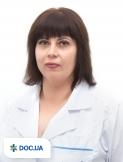 Врач: Смирная Ирина Григорьевна. Онлайн запись к врачу на сайте Doc.ua 0