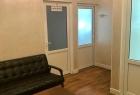 Стоматологическая клиника «Vitasan». Онлайн запись в клинику на сайте Doc.ua (048)736 07 07