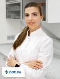 Врач: Хоменко Екатерина Александровна. Онлайн запись к врачу на сайте Doc.ua (048)736 07 07