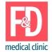 Клиника - Family&Dental Medical Clinic. Онлайн запись в клинику на сайте Doc.ua (056) 784 17 07