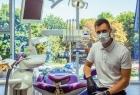 Family&Dental Medical Clinic. Онлайн запись в клинику на сайте Doc.ua (056) 784 17 07