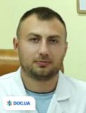 Врач: Устянский Владислав Владимирович. Онлайн запись к врачу на сайте Doc.ua (048)736 07 07