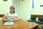 «ЦЕНТР СЛУХА» Одесса. Онлайн запись в клинику на сайте Doc.ua (048)736 07 07