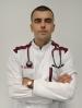 Врач: Думанецкий Виталий Анатолиевич. Онлайн запись к врачу на сайте Doc.ua 38 (047) 250-83-50