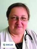 Врач: Рафальская Людмила Казимировна. Онлайн запись к врачу на сайте Doc.ua (041) 255 37 07