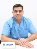 Врач: Зарудняк Сергей Васильевич. Онлайн запись к врачу на сайте Doc.ua (0472) 507 737
