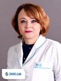 Врач: Камянская Лариса Анатольевна. Онлайн запись к врачу на сайте Doc.ua (0472) 507 737