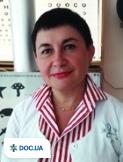 Врач: Парфенюк Татьяна Николаевна. Онлайн запись к врачу на сайте Doc.ua (041) 255 37 07