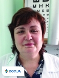 Врач: Липовецкая Ирина Яковлевна. Онлайн запись к врачу на сайте Doc.ua (041) 255 37 07