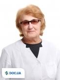 Врач: Куриенко Елена Станиславовна. Онлайн запись к врачу на сайте Doc.ua (041) 255 37 07