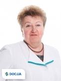 Врач: Криштоп Людмила Андреевна. Онлайн запись к врачу на сайте Doc.ua (041) 255 37 07