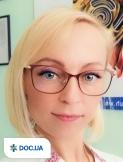 Врач: Петренко Наталья Алексеевна. Онлайн запись к врачу на сайте Doc.ua (046) 297-03-73