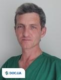 Врач: Борисенко Геннадий Павлович. Онлайн запись к врачу на сайте Doc.ua (041) 255 37 07