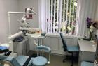 КП «Стоматологическая поликлиника №2» Житомирского городского совета КП «Стоматологическая поликлиника №2» Житомирского городского совета. Онлайн запись в клинику на сайте Doc.ua 38 (041) 252-23-05
