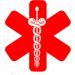 Клиника - КП «БОЛЬНИЦА №2 им. В.П. Павлусенко ЖГС. Онлайн запись в клинику на сайте Doc.ua (041) 255 37 07