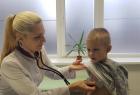 INTEGRO (Интегро) INTEGRO на бульваре Шевченка, 325. Онлайн запись в клинику на сайте Doc.ua (0472) 507 737