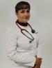 Врач: Суярова Марина Александровна. Онлайн запись к врачу на сайте Doc.ua 38 (047) 250-83-50