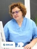 Врач: Кононенко Наталья Еремеева. Онлайн запись к врачу на сайте Doc.ua (0472) 507 737