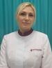 Врач: Сорока Виктория Викторовна. Онлайн запись к врачу на сайте Doc.ua 38 (047) 250-83-50
