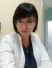 Врач: Федорук Ирина Александровна. Онлайн запись к врачу на сайте Doc.ua 38 (047) 250-83-50