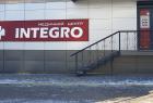 INTEGRO (Интегро) INTEGRO на бул. Шевченка, 396. Онлайн запись в клинику на сайте Doc.ua 38 (047) 250-83-50