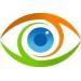 Клиника - Центр восстановления зрения доктора Жабоедова Д.Г.. Онлайн запись в клинику на сайте Doc.ua 0