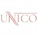 Клиника - Гинекология UNICO. Онлайн запись в клинику на сайте Doc.ua (044) 337-07-07