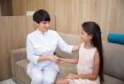 Гинекология UNICO. Онлайн запись в клинику на сайте Doc.ua (044) 337-07-07