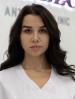 Врач: Охрименко  Ярослава Николаевна. Онлайн запись к врачу на сайте Doc.ua (044) 337-07-07