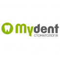 Клиника - Стоматологическая клиника  «Mydent». Онлайн запись в клинику на сайте Doc.ua (044) 337-07-07