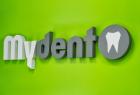 Стоматологическая клиника  «Mydent». Онлайн запись в клинику на сайте Doc.ua (044) 337-07-07