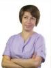 Врач: Каримова Мунира Хамидовна. Онлайн запись к врачу на сайте Doc.ua (044) 337-07-07