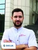 Врач: Питель Данил Викторович. Онлайн запись к врачу на сайте Doc.ua (056) 784 17 07