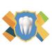 Клиника - КП «Стоматологическая поликлиника №2» Житомирского городского совета. Онлайн запись в клинику на сайте Doc.ua (041) 255 37 07