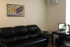 Клиника трихологии и дерматологии «MedicHair». Онлайн запись в клинику на сайте Doc.ua (044) 337-07-07